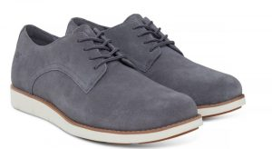 timberland-lakeville-oxford-suede-leather-lace-up-shoes-a1b3j-1